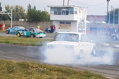 DSC01942.jpg (k00pash) Tags: sports skyline championship minolta russia beercan silvia bmw suzuki r33 motorsport drifting drift gsxr chaser r32 mark2 drifters powersliding hachiroku 70210f4 a550