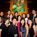 """TAP-SF_CasinoNightBanquet2011 • <a style=""""font-size:0.8em;"""" href=""""http://www.flickr.com/photos/94427188@N05/8598892898/"""" target=""""_blank"""">View on Flickr</a>"""