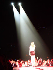 The RED Tour March 14, 2013-16 (XPJM13X) Tags: red mike matt caitlin ed paul march concert nebraska tour grant meadows center brett taylor omaha swift heller 14th amos 13th mickelson eldredge 2013 evanson sheeran billingslea sidoti centurylink xpjm13x