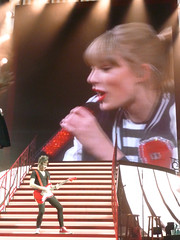 The RED Tour March 14, 2013-29 (XPJM13X) Tags: red mike matt caitlin ed paul march concert nebraska tour grant meadows center brett taylor omaha swift heller 14th amos 13th mickelson eldredge 2013 evanson sheeran billingslea sidoti centurylink xpjm13x