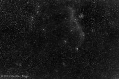 Gull to Thor Widefield (S Migol) Tags: pentax astrophotography astronomy astrophoto widefield smigol thorshelmet pentaxk10d Astrometrydotnet:status=solved ngc2359 ic2177 stephenmigol gum1 ngc2335 seagullnebula Astrometrydotnet:version=14400 ngc2353 ngc2345 copyright2013 ngc2343 gullnebula Astrometrydotnet:id=alpha20130453620332 ic468