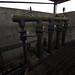 GPSS Fuel Depot, Islip