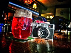 Thirsty fujifilm x100 (2) (Stevensquid) Tags: holland art beer bar wow studio fun evening google cafe experimental fuji lol den nederland special alcohol fujifilm bier effect helder thirsty facebook denhelder iphone wooow x100 iphoneography startcafe snapseed skwit uploaded:by=flickrmobile flickriosapp:filter=nofilter stevensquid