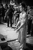 """破磚前集中精神 Concentrate before brick-breaking"" / 第11屆香港國際武術節 The 11th Hong Kong Wushu International Championship (HKWSJ) / 男運動員 Men in Sports / SML.20130407.EOSM.03793.BW (See-ming Lee (SML)) Tags: china street people urban blackandwhite hk man male men sports pecs tattoo cn photography hongkong blackwhite crazy muscle 中国 wushu 城市 香港 黑白 hkg humans newterritories 中國 人 體育 街 运动 摄影 攝影 男人 肌肉 maonshan 体育 馬鞍山 男 運動 紋身 武術 eosm ccby seeminglee smlprojects crazyisgood 李思明 smluniverse 胸肌 smlphotography smlbw canoneosm canonefm22mmf2stm SML:Projects=bw SML:Projects=crazyisgood fl2fbp SML:Projects=sports SML:Projects=men maonshansportscentre 馬鞍山體育館"