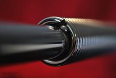 Power Twister (Tony Dias 7) Tags: metal macromondays