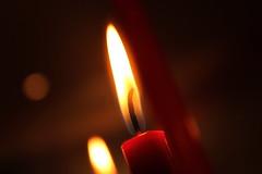 Illumination - Pt. I (Been Around) Tags: restaurant spring europa europe candles candle flames travellers eu kerze flame bulgaria april kerzen frhling bul bulgarien 2013  concordians thisphotorocks  worldtrekker restaurantshtastliveca bauimage velikotarnowo restaurantshtastlivecavelikotarnowo restaurantshtastlivecacitycenterpoltava citycenterpoltava ulitsahristobotev