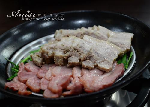 元祖老奶奶菜包肉_026.jpg