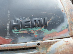 1941 Plymouth Pickup (bballchico) Tags: truck plymouth pickup austintexas hemi 1941 carshow lonestarroundup jimswartz lonestarrodkustomroundup2013 lonestarroundup2013