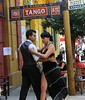 """18 Buenos Aires, Argentina • <a style=""""font-size:0.8em;"""" href=""""http://www.flickr.com/photos/36838853@N03/8654143262/"""" target=""""_blank"""">View on Flickr</a>"""