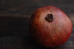 pomegranate (postbear) Tags: red food fruits fruit skin pomegranate exotic pomegranates peel edible robfordasshole destroycraigslist robfordisanasshole robfordandstephenharperaredisgustingbigots robfordisalyingsackofshit allconservativesarefilth likeallbulliesrobfordisachickenshitcoward robfordisafraidofeverything robfordisastupidbitch marywalshformayororprimeminister thenewmapfunctionisterrible robfordhasneonazisforfriends foundoutreadingisdifficult robfordisadisgustingfuckingthief thenewuploaderisalsoterrible helpourformermayorisastupidclown formermayorrobfordlikescottaging call911theformermayorsbeatinghiswifeagain richwhiteconservativesbuyjusticeyetagain