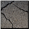 "Request for bid: Driveway rehab • <a style=""font-size:0.8em;"" href=""http://www.flickr.com/photos/42888877@N06/8656292965/"" target=""_blank"">View on Flickr</a>"