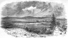 Anglų lietuvių žodynas. Žodis Aldershot reiškia Olderšotas lietuviškai.