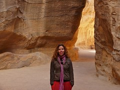 "El Siq • <a style=""font-size:0.8em;"" href=""http://www.flickr.com/photos/92957341@N07/8657053682/"" target=""_blank"">View on Flickr</a>"