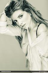 "Sandra Pedreira • <a style=""font-size:0.8em;"" href=""http://www.flickr.com/photos/56175831@N07/8658931940/"" target=""_blank"">View on Flickr</a>"