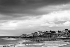 Balbriggan-Beach-LAN_3860-copy2 (Michael.Stanley) Tags: balbriggan balbrigganbeach dublin ireland nikon d300 nikond300