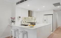 45/143 Bowden Street, Meadowbank NSW