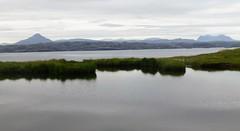 Lochan With An View (Dugswell2) Tags: eileananroinmor lochan