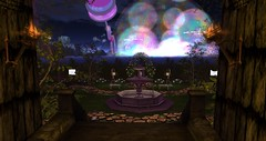 RFL in Secondlife - campsites (Osiris LeShelle) Tags: relay secondlife second life rflinsl relayforlifeinsecondlife sims campsites