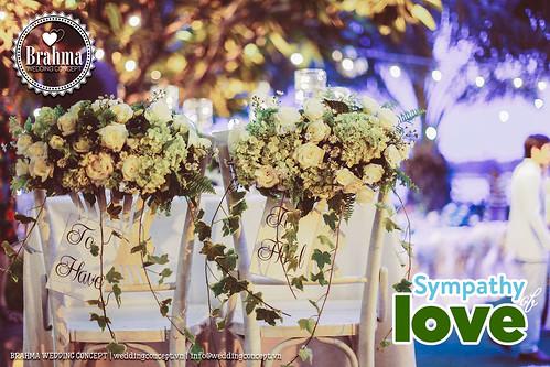 Braham-Wedding-Concept-Portfolio-Sympathy-Of-Love-1920x1280-45