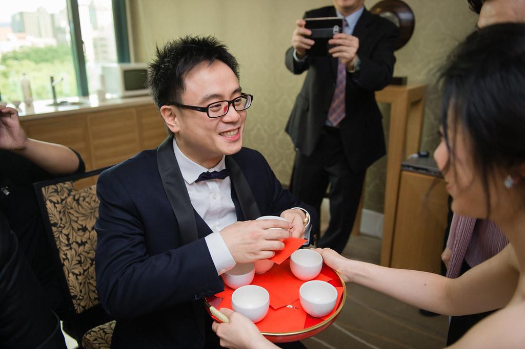 台北婚攝, 長春素食餐廳, 長春素食餐廳婚宴, 長春素食餐廳婚攝, 婚禮攝影, 婚攝, 婚攝推薦-15