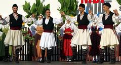 27.8.16 Strakonice MDF Sunday Final Concert Letni Kino 137 (donald judge) Tags: czech republic south bohemia strakonice mdf dudy bagpipes festival 2016