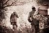 Argentina Mixed Bag Bird Hunting 33
