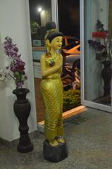 WKK_2685 (kongkham35@hotmail.com) Tags: chaingmai thaland nikon1685 nikond7000