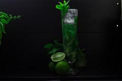 Mojito (sam.morrison94) Tags: mojito bar business