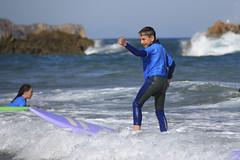 IMG_27962_1 SURFEANDO (jsanz3) Tags: surfeando liencres cantabria jaime sanz fotojaviersanzluis