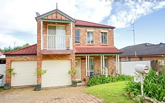 67 Downes Crescent, Currans Hill NSW