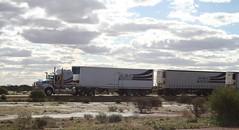 ABC Mack (Runabout63) Tags: abc mack roadtrain