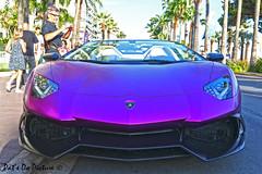 208-01_Lamborghini (marben666) Tags: supercar cannes 2015 2016 lambotghini ferrari mercedes braabus porsche maybach mansaury bentley velour velor