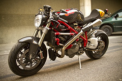 RAD_Mika_Ducati_08