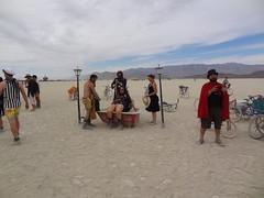 2016-09-03 Burning Man (372) (MadeIn1953) Tags: burningman 2016 20160903 bm2016 brc2016 blackrockcitybrc blackrockdesert bm brc burningman2016 brothel artproject