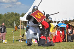 20160813-DSC_9769 (Beothuk) Tags: avacal august crown finals 2016 sca borealis redfield crossing alberta tourney tournament heavy armoured armor armour hardsuit