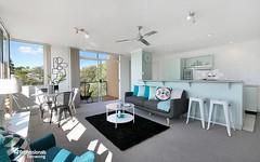 4/18 Morris Street, Paddington QLD