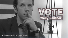 Local Candidate Takes Election Season To Amazon Video (wyndottestreetproductions) Tags: adamfike amazonvideo amazonvideodirect americaknowsbest businessrules christianmonzon comedicactors comedy comedyseries conservative content corevalues donttrustnewspaper election episodes farce free funny funnyvideo helpingpeopleisntright joke jokes laugh liberal localcandidate localelection nowstreaming onlinecomedy onlinevideo originalcomedy originalcontent originalseries parody phone politicalsatire prime progressive satire see series shortfilm sketch streaming tablet television trump video videocontent videoservice videosite vote watch web webseries wyndottestreet wyndottestreetpresents yndotstreet