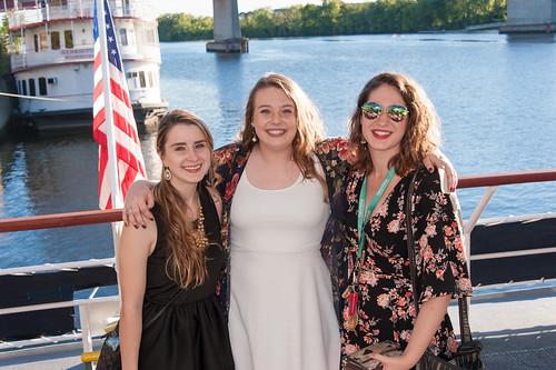 Sage Centennial Cruise_0132