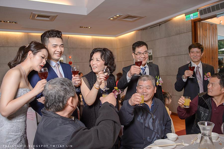 婚攝 青青食尚花園 婚禮紀錄 婚禮攝影 推薦婚攝  JSTUDIO_0138