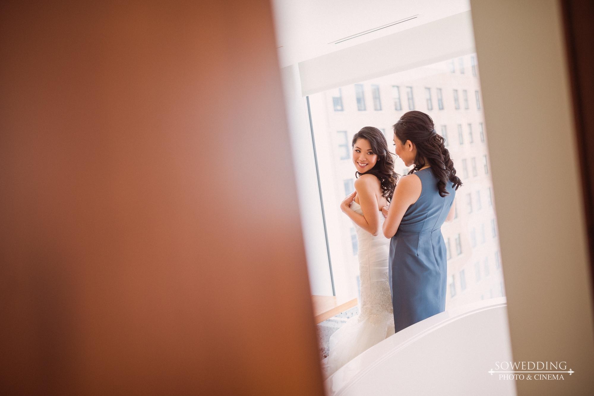 Tiffany&Byron-wedding-HL-SD-0031