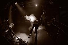 _HUN0759 (phunkt.com) Tags: the smyths edinburgh liquid room rooms 2016 gig festival phunkt phunktcom keith valentine photos
