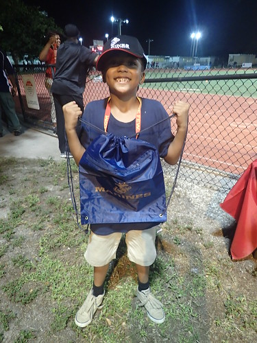 """Miramar vs St. Thomas Aquinas Sept 2, 2016 • <a style=""""font-size:0.8em;"""" href=""""http://www.flickr.com/photos/134567481@N04/29338517531/"""" target=""""_blank"""">View on Flickr</a>"""