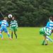 13D1 Trim Celtic v Enfield September 03, 2016 26