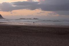 IMG_7889 (PIK♠DAME) Tags: espana spain madrid ferrol la coruna valdovino pantin surfin surfer beach ocean atlanticocean trippinspain trip summertime sunset streetphotography bwstreetphotography