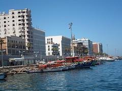 SAM_8492 (Nanny Muhsen Abdelsalam) Tags: