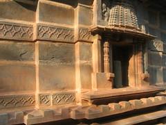 KALASI Temple photos clicked by Chinmaya M.Rao (113)