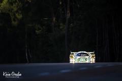 Porsche 962 (Katrox - www.kevingoudin.com) Tags: nikond700 nikon d700 afsvr500mmf40g afs vr 500mm f40g nikkor50040 nikkor500mm vr500mm 50040 afs500 vehicule supercar gt gran turimo dreamcar dream car automotiv automobile lemans lemansclassic porsche porsche962 tictac motorsport 962 circuitdes24h 2016 indianapolis