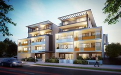 10/46 Hoxton Park Road, Liverpool NSW