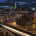 Paris%2C+Blv+Garibaldi