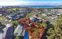 5 Headland Parade, Barrack Point NSW